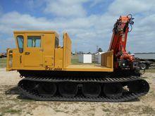 2011 ATLAS 240.2 A4