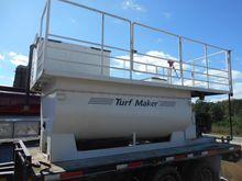 2012 TURF MAKER 1200