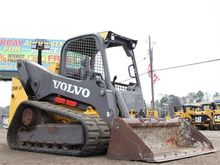 Used 2011 VOLVO MCT1
