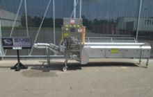 2002 AUTOMATED FOOD SYSTEM KW-2