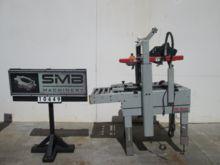 3M 200a Type 39600