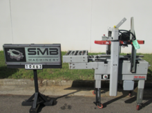 Used 3M 200a in Ball
