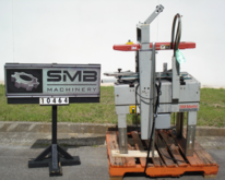 Used 3M 200a Type 39