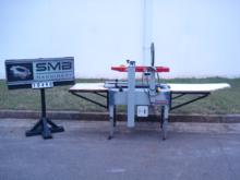 3M Matic 100A