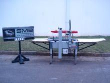 Used 3M Matic 100A i