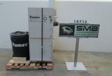 FUMEX LASC 1-2 Mod