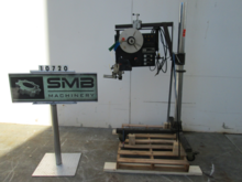 Used LSI 3261 in Bal