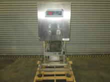 MASELLI IB-01 Analysis System