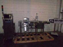 GORING KERR AC9000/DSP3