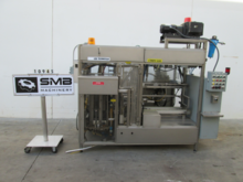 Used SABEL ENGINEERI