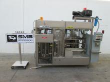 Used SABEL ENGINEERI