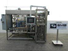2005 SABEL ENGINEERING SE-15/Co