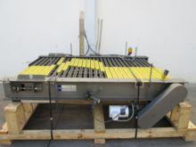 STEWART Horizsw 750-60-1X8 FT L