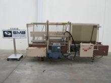 Packaging Series - 11036