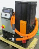 2013 ITW Dynamelt Hot Melt Glue