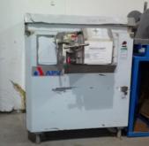 Used 2005 APV APV 15