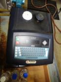2003 LINX 4800