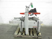 Used 3M 200A (3M-Mat