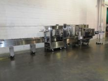 Used POLYPACK CFH-16