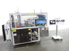 1994 SOUTHERN PACKAGING CE-700-