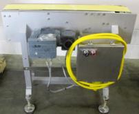 Used Powered Conveyo