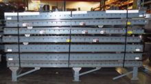 AUTOMATED CONVEYOR SYSTEMS, INC