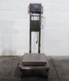 METTLER TOLEDO Weighing Scale -