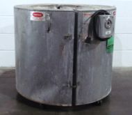 Used OHMTEMP SWL-55-