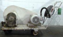 TRI-CLOVER PRRE60-2M-TC1-4-ST