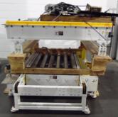Misc. Pallet Conveyor - 12437