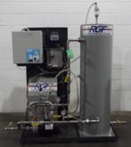 RGF Environmental Ozone Generat