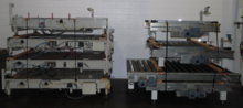 Pallet Conveyor -12546