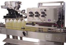 Used EPAK Automatic