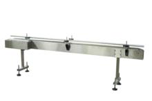 EPAK 15' Tabletop Conveyor - 12