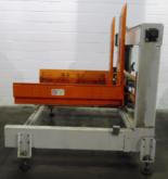Pallet Stacker - 12580