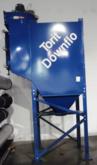 TORIT 64 DFT3-12