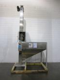 1993 Cap Elevator - 12843