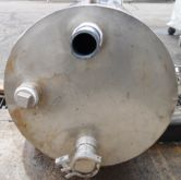 230 Gallon Ozone Contact Tank
