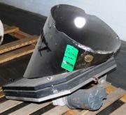 Used Cap Sorter - 14
