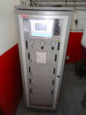 CO2 Analyzer - 14244