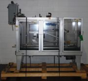 Used WEXXAR WST-07 i