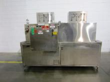 PMI ST-902LR