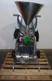 TRI-CLOVER F2116