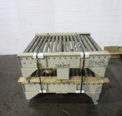 Pallet Conveyor - 14523