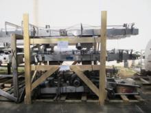 AIDLIN AUTOMATION Air Conveyor