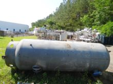 2002 1060 Gallon Vert Low Press