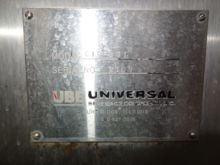 2006 UBE CIP-ST