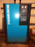 HANKISON HPRD-1.5-700