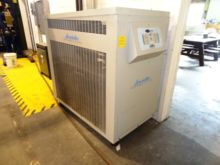 1999 Thermal Care Equipment Chi