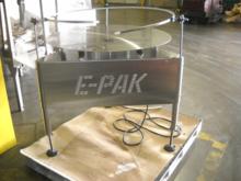 """Used 2016 EPAK 40"""" A"""